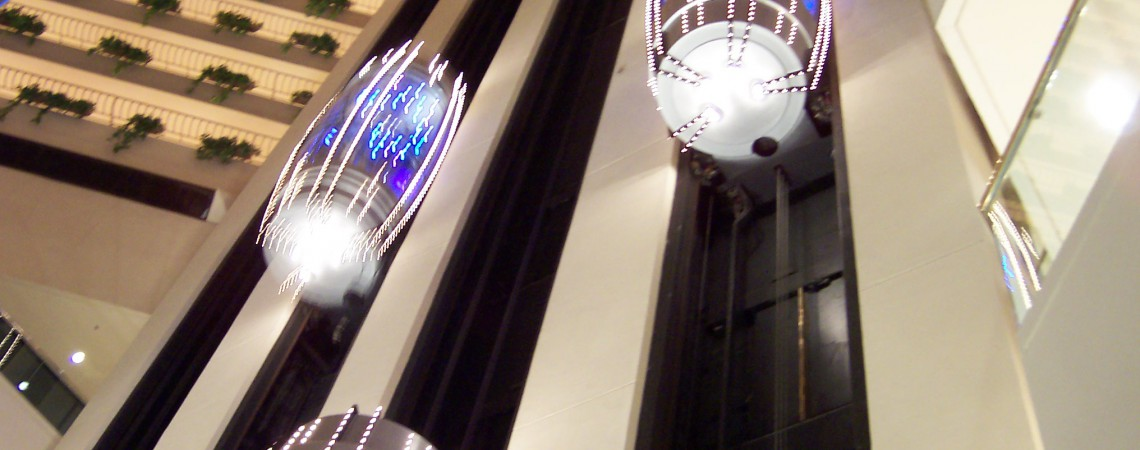 Liftovi